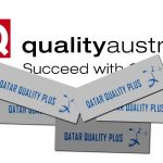 Allegation: QualityAustria Certified Consultancy Operated by Its Staff, Then Issued Certs to Their Consulting Clients