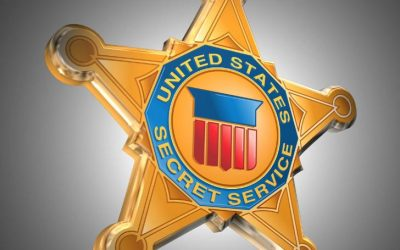 ISO Certified Firm at Center of Secret Service Investigation for Data Leaks