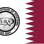 British Registrar URS Closes Complaint Alleging Improper ISO 9001 Quoting