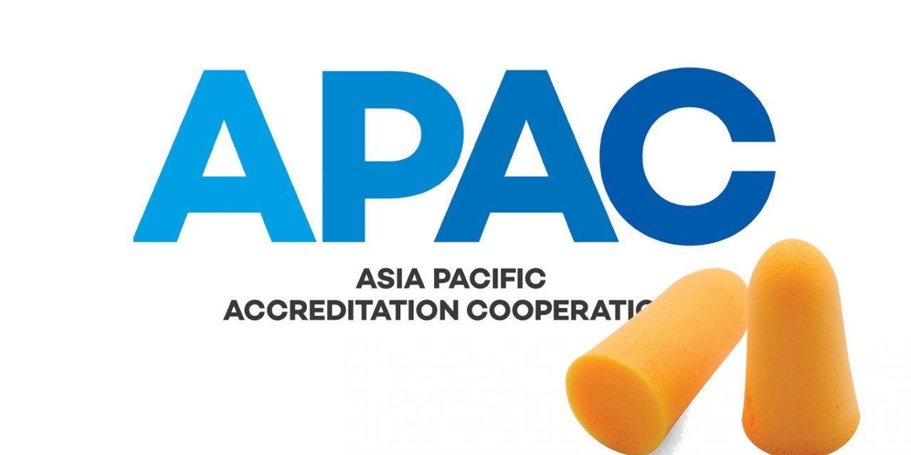 OP-ED: Regional Accreditation Group APAC Isn't Even Pretending To Do Its Job Anymore