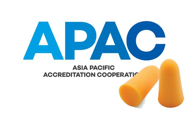 APAC's Failure to Force Recall of Alleged Defective Chemotherapy Gloves Moves to Criminal Complaint
