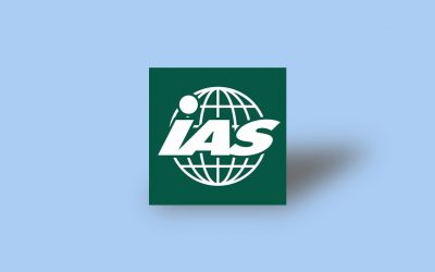 Despite Denials, New Evidence of Violations by IAS Accredited Registrars Emerges