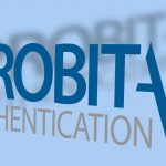 Complaint Filed Against Aerospace Auditor Certification Body Probitas