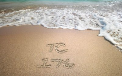TC 176 Rep Deadpans: Beaches In Bali Were Way Better