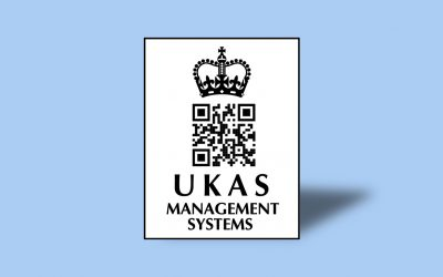 UKAS Launches Blockchain-Enabled Accreditation Certificates