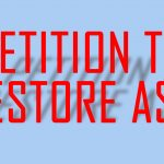 """Members Petition ASQ to """"Reverse Harm"""" Caused by Draconian Policies, Financial Mismanagement"""