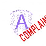 Complaint Escalated Against Quality Austria, Cites Violations of Eighteen ISO 17021 Accreditation Rules
