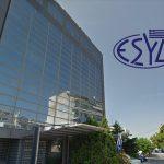Greek Accreditation Body Clears CB in Oxebridge Investigation, Provides No Evidence