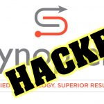 ISO 27001 Consulting Firm Synoptek Hit With Ransomware