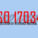 Oxebridge Seeking Pilot Clients for Implementation of ISO 17034 Reference Material Production