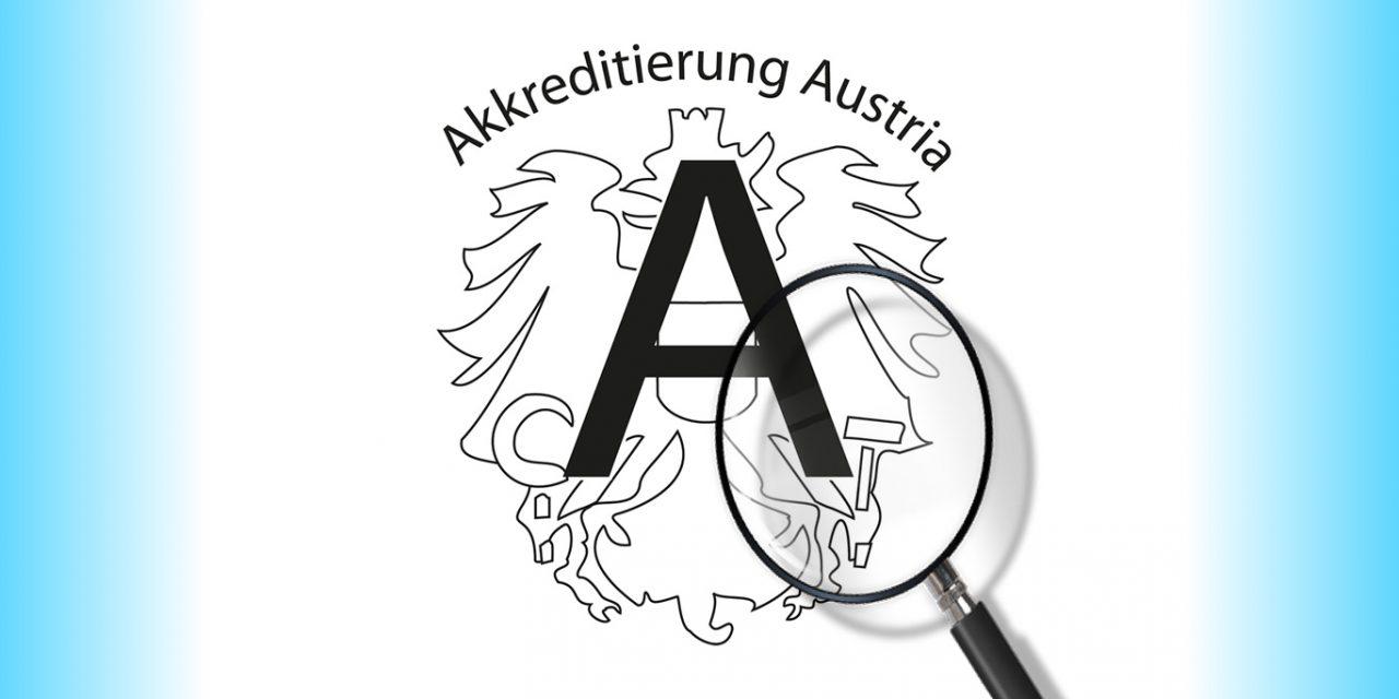 Quality Austria Scandal Moving to Criminal Prosecutor, as IAF Ignores Complaint