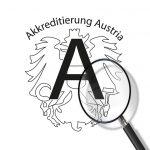 Quality Austria's Woes Worsen as Akkreditierung Austria Now Faces Investigation