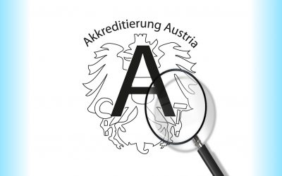 Quality Austria Scandal Moving to Criminal Prosecutor, as IAF Ignores Complaint