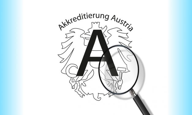 Quality Austria's Woes Worsen as Akkreditierung Austria Now Faces Investigation