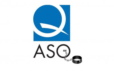 Another Prominent Voice Weighs in on ASQ's Mounting Problems