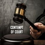 Oxebridge Wins Lawsuit Against Certificate Mill Guberman-PMC