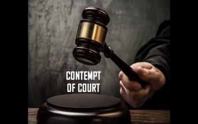 Oxebridge Wins Lawsuit Against Certificate Mill Guberman-PMC