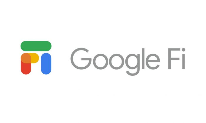 Google Fi Review (Off Topic)
