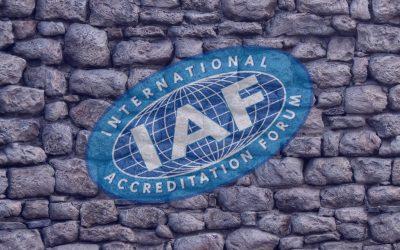 IAF Regional Body Clears IAS in Latest High-Level Complaint