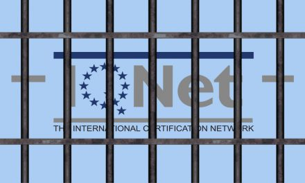 IQNet Joins List of Accreditation Oversight Bodies Refusing to Address Quality Austria Scandal