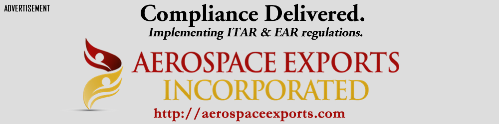 Aerospace Exports Inc
