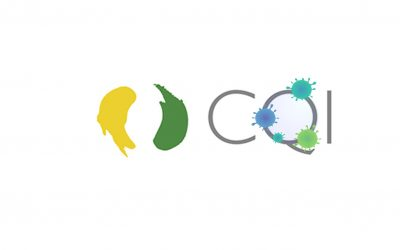 Defying Coronavirus, CQI Still Holding Public Events, Risking Mass Infection