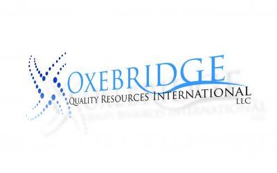 Oxebridge Prepared to Continue Services Remotely During Coronavirus Outbreak
