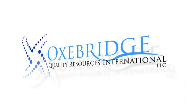 Oxebridge Prepared to Continue Services Remotely During Coronavirus Outbreak