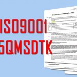 Free ISO 9001 Template Kit Updated, Now Supports Google Docs