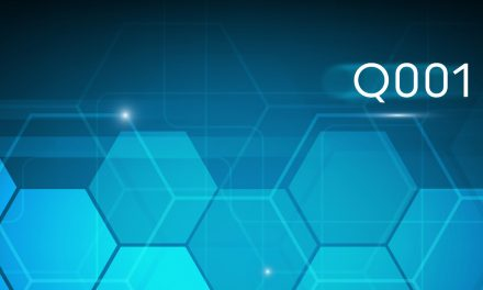 Oxebridge Q001 Directory To Be Built on Blockchain