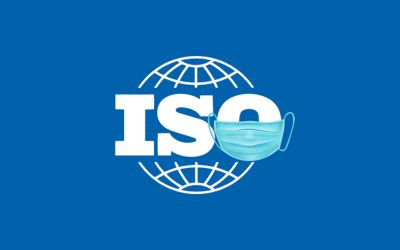 During Pandemic, ISO Temporarily Allows Free Access to ISO 13485, Other Standards
