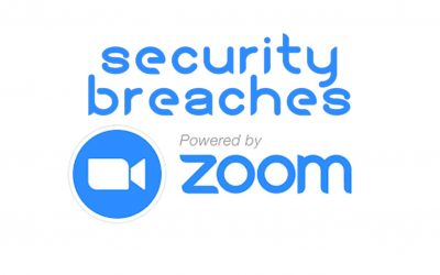 ISO Auditing Bodies Continue to Ignore Warnings about Zoom Video Conferencing Security Breaches