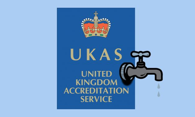 """Ignoring Global Security Concerns, UKAS Says Its """"Satisfied"""" With It's Use of Zoom Web Conferencing"""