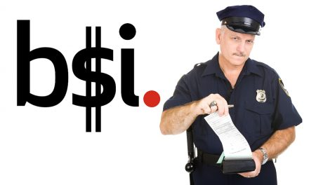 "BREAKING: BSI Demanded Auditors Meet Nonconformity Quotas to Improve ""Financial Performance"""