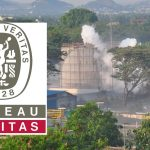 Indian Plant That Killed 13 in Gas Explosion Held ISO 9001, ISO 14001 Certification from Bureau Veritas