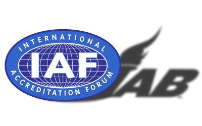 Official Tax Filings Show ANAB Still Holds Operational Control of IAF