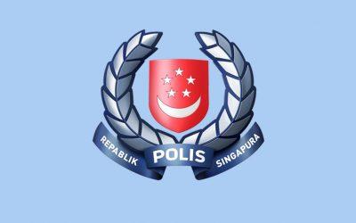 "Oxebridge Alleges ""Criminal"" Defamation By Singaporean Registrar GIC"