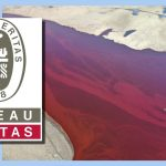Firm Responsible for Arctic Russian Fuel Spill Holds ISO Certifications from Bureau Veritas