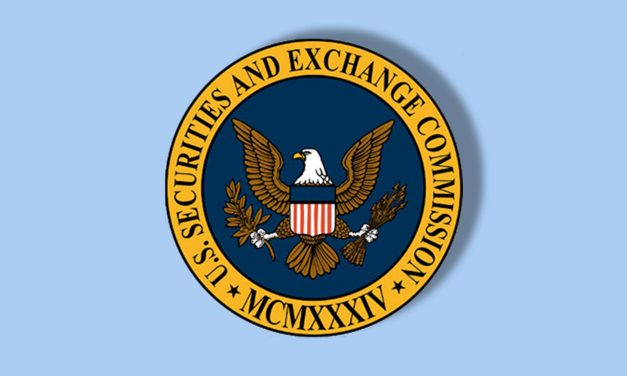 Oxebridge Lawsuit Cited by US Securities and Exchange Commission As Case Law