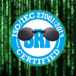 NASA Contractor Hit with Ransomware Attack Holds ISO 27001, Other Certifications from SRI