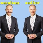 A2LA's New Training Org Likely Violates ISO 17011 Accreditation Rules