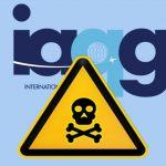As US Coronavirus Deaths Surge, IAQG Still Insists on On-Site AS9100 Audits