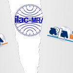 ILAC Denies Approving A2LA Consulting Spinoff, as Conflicts With Regional Oversight Bodies Emerge
