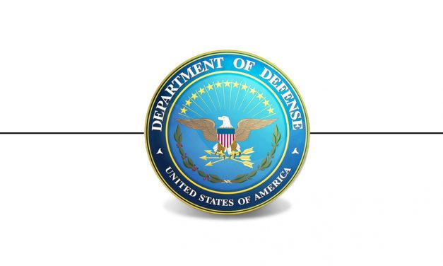 In Stunning Move, US DOD Hands CMMC Scheme Oversight to Foreign Actors