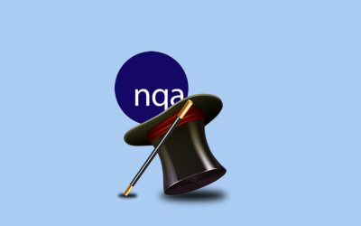 Registrar NQA Offers CMMC Certification, Yet No Program Exists