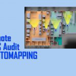 """""""Photomapping"""" As Part of Virtual QMS Audits"""