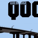 """Oxebridge to Permit Q001 """"Bridge Audits"""" During Traditional ISO 9001, AS9100 Certification Audits"""