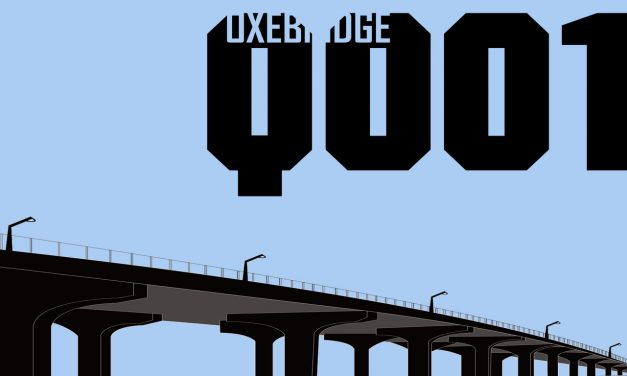 "Oxebridge to Permit Q001 ""Bridge Audits"" During Traditional ISO 9001, AS9100 Certification Audits"