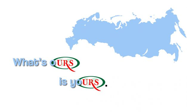 ISO 9001 Certificate Issued to Russian Register Withdrawn After Oxebridge Complaint