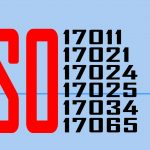 Oxebridge Expands ISO 17000 Series Services